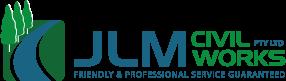 JLM Civil Works PTY LTD